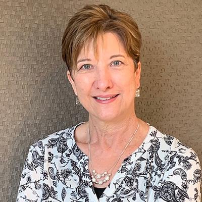 Heidi Schneider - Marketing Director